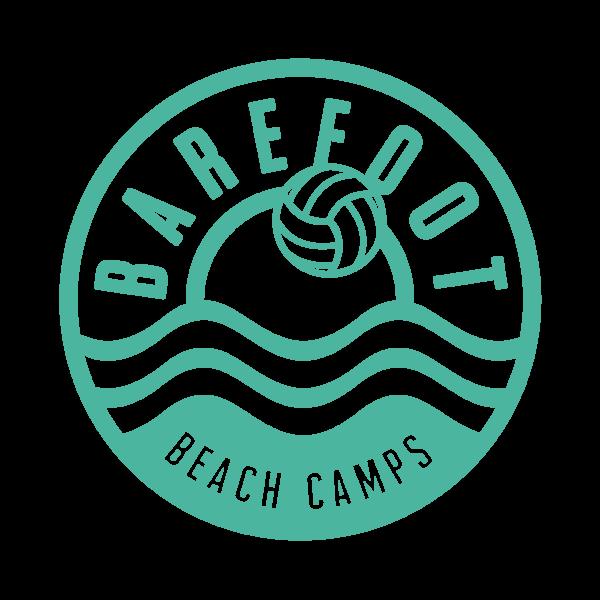 Logo Barefoot Beach Camps